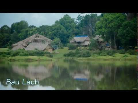 Binh Phuoc Travel - Vietnam tour   Impress Travel