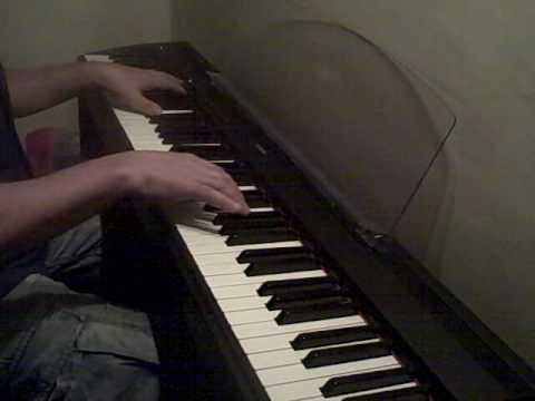 Mark singleton yamaha p85 digital piano demo video part 1 for Yamaha p85 contemporary digital piano