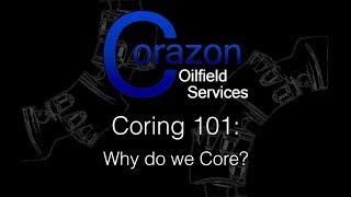 Corazon Podcast Episode 2
