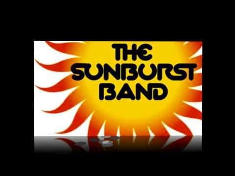 hed kandi lounge - Fashion - The Sunburst Band (Joey negro mix)