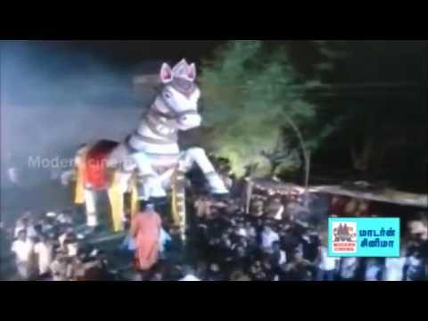Navarasa Nayagan Karthik Best Song