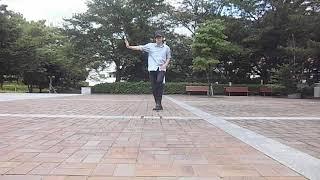 Sexy Zoneさん「LET'S MUSIC」dance cover⭐https://youtu.be/PrBpoO-uqVI 「通りすがりのモノマネ小僧」と申します!都内で主に歌モノマネ&ダンスカバーをしてい ...