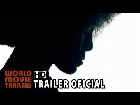 Trailer do filme Libertem Angela Davis