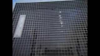Ванная под ключ. Гипсокартон,гидроизоляция и душевой поддон.(Профессиональный ремонт ванных комнат и санузлов г.Запорожье www.Remont Servis zp.ua 8 096 8 098 555., 2015-10-14T20:07:02.000Z)