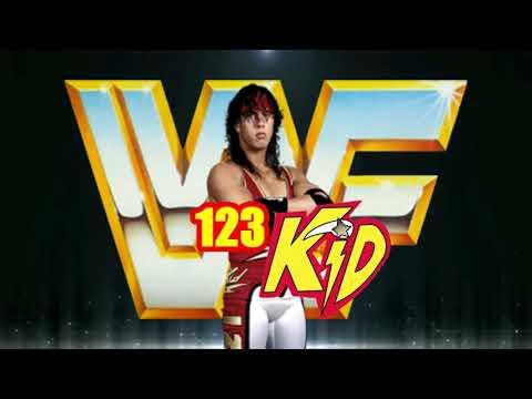 123 Kid
