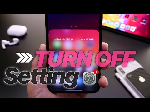 Kobo Mini - How to Reset Back to Factory Settings | H2TechVideos from YouTube · Duration:  3 minutes 56 seconds