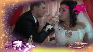 Клип Оля и Саша HD