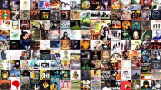 BPM95 01.NEVER DIE / YOU THE ROCK☆ 02.一年中 / 四街道ネイチャー 03....