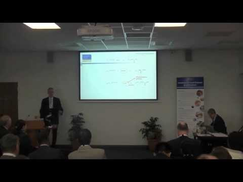 Health and Wellbeing with KTN Ltd by Bryan Hanley