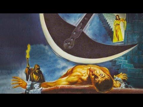 1991   El Inquisidor Castellano