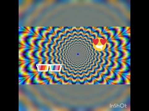 En Mi Mente FLQ (Video Clip) Oficial TRIOLAY RECORDSиз YouTube · Длительность: 4 мин28 с