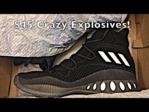 $45-adidas-crazy-explosive-primeknit-shoes-sneaker-outlet-find-sneaker-preview