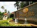 Hotel - Duangjitt Resort & Spa  4 * - Patong (Phuket)