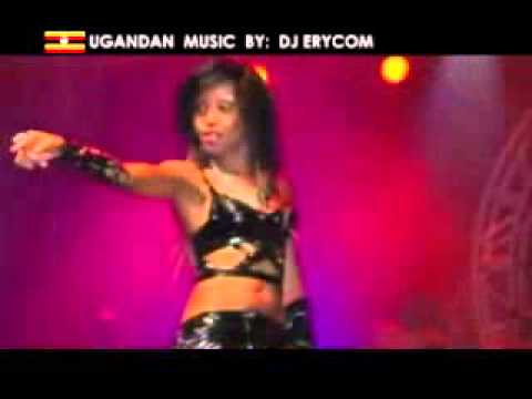 GNL Zamba Olabye Ekyaana Ugandan Music By DJ Erycom 2012 YouTube