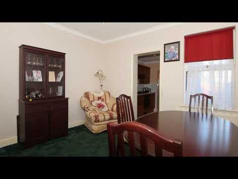2 Bedroom House in Hawley Road, Dartford / Wilmington Borders