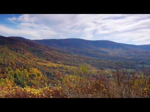 Mountains 2 Main Streets: Your Passport to Explore the Shenandoah Valley