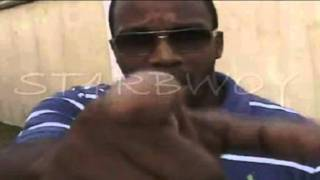 AGENT SASCO - MONEY CAN BUY (SCHOOL FEE RIDDIM) SUBKONSHUS MUSIC [SEPTEMBER 2011]