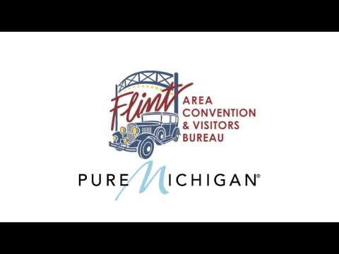 Holiday Events in Flint | Pure Michigan