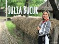 Download IULIA BUCUR - Ma strag-un talhar de dor  2018 ( new )