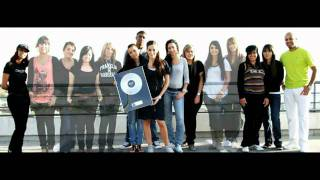 Kenza Farah - J'ai pas le choix [Trésor] - YouTube.flv