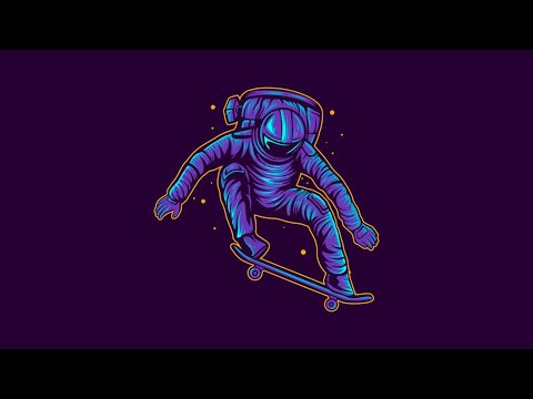 "[FREE] Freestyle Type Beat – ""Down"" 