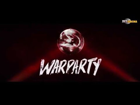 Film Action Terbaik Sepanjang masa sub indo - YouTube