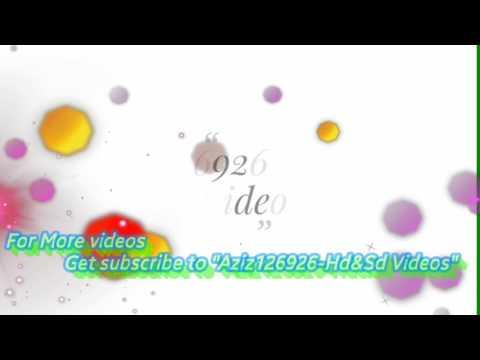 Shaayaron Se Lafz Leke Thode Se Udhaar Video Song From Yaariyan