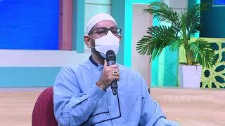 Sholat-sholat Sunnah yang Diabaikan | ISLAM ITU INDAH (5/8/21) P4