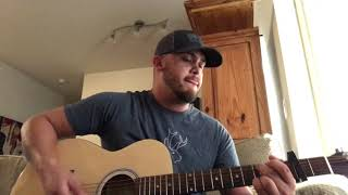 Luke Combs - Houston We got A Problem
