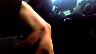 видео Lada Granta звук коробки перемены передач (хроники LADA GRANTA - За гранью ожиданий)
