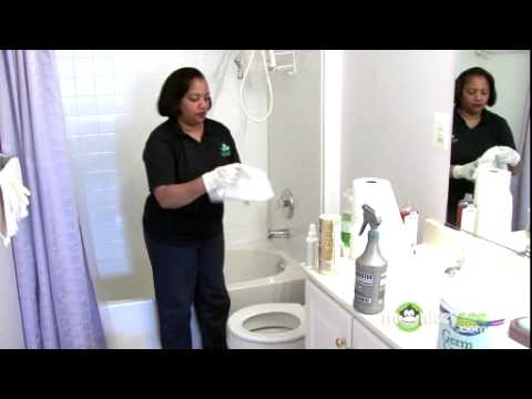 House Cleaning Toilets Youtube