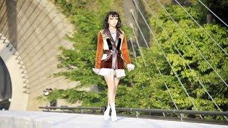 Louis Vuitton | Cruise 2018 Full Fashion Show | Exclusive