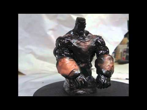 how-to-paint-colossus-bust