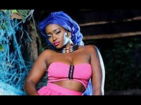 Download OLUGAMBO Winnie Nwagi ablockinze buli amuvuma nga  bamugoberera ku social media era list agifulumiza