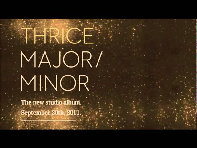 thrice-anthology-rumaldo-godinez-b