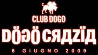 Download All'inferno - Club Dogo - Dogocrazia MP3 song and Music Video