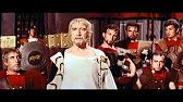 Helen of troy 2003 елена троянская youtube.