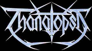 Thanatopsis - (04) Feel Your Death.wmv
