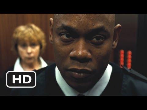 Devil #1 Movie CLIP - I'm Not Your Bro (2010) HD