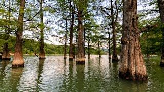 видео Озеро Сукко