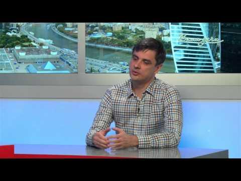 Налог на недвижимость - сколько придется платить за квартиру в 2020 году?из YouTube · Длительность: 35 мин12 с