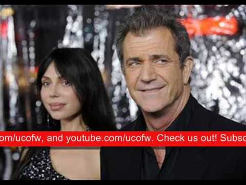 Mel Gibson controversy