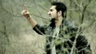 FORTITUDE - Pukhtoon Core (Official New Audio Version) - Pashto Rap