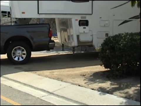 Free & Cheap RV Camping Options from YouTube · Duration:  1 hour 5 minutes 37 seconds