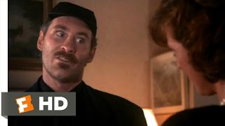 A Fish Called Wanda (3/11) Movie CLIP - Don't Call Me Stupid (1988) HD