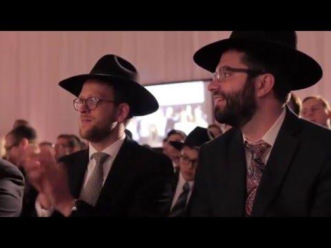 Missouri Torah Institute - Chanukas Habayis