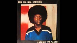 António Dos Santos A1 Djal Bai Si Camin