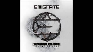 Emigrate - Happy Times [Subtitulos en Español]