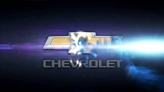 видео Купить запчасти Hyundai, продажа автозапчастей для Hyundai