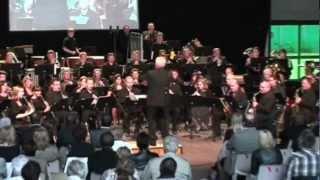 Festival Fanfare - Philip Sparke